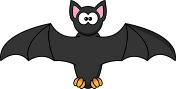 Fun Bat Facts For Kids