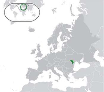 250px-Location_Moldova_Europe