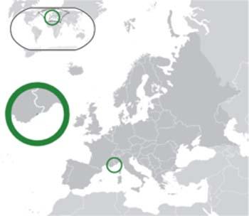250px-Location_Monaco_Europe