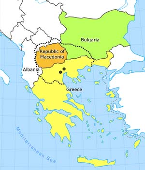 300px-Macedonia_region_map_wikipedia