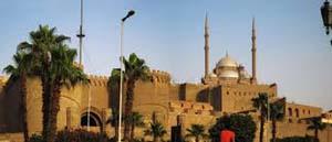 Cairo-Citadel-2