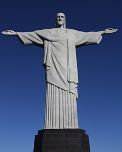 Christ-the-Redeemer-2