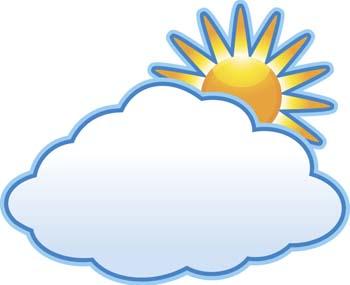 Cloud-sky1