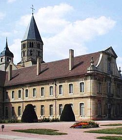 Cluny-Abbey-2