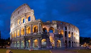 Colosseum-2