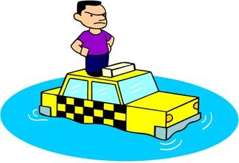 Flood-safety