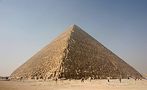 Great-Pyramid-of-Giza-2