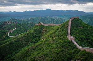 Great-Wall-of-China-2