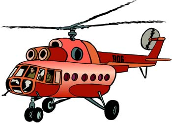 Helicopter-facts-1