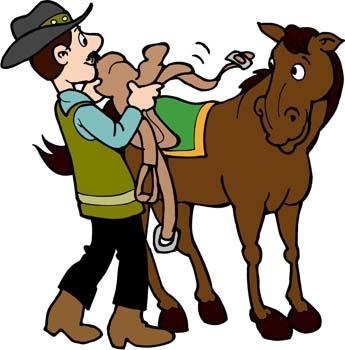 Horse-facts-cowboy