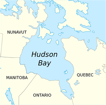 Hudson-Bay-2
