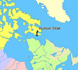 Hudson-Strait-2