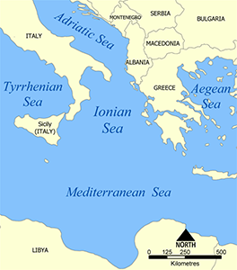 Ionian-Sea-2