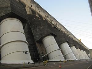 Itaipu-Dam-2