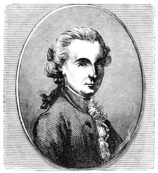 Jean-Francois-Pilatre-De-Rozier