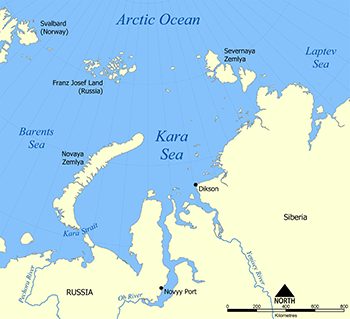 Kara-Sea-2