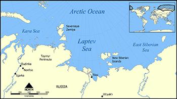 Laptev-Sea-2