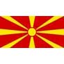 Macedonia Facts