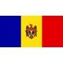 Moldova Facts