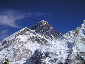 Mount-Everest-b-2