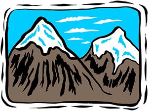 Mount-Everest-b