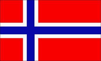 Norway-flag-1