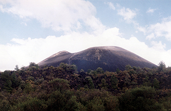 Paricutin-Volcano-2