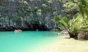 Puerto-Princesa-Underground-River-2
