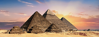 Pyramids-Facts-2
