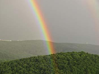Rainbow-weather3