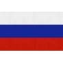 Russian Federation Facts