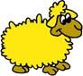 Sheep Facts