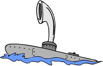 Submarine-facts-2