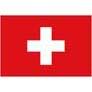 Switzerland Facts