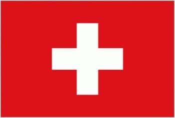 Swiss_Flag.