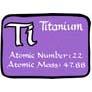 Titanium Facts