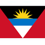 Antigua and Barbuda Facts