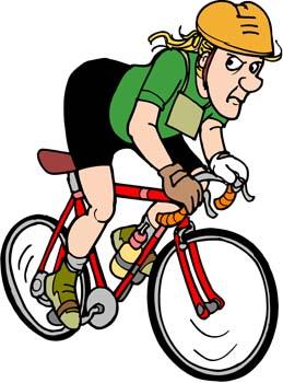 bike-facts-1