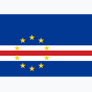 Cape Verde Facts