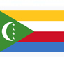 Comoros Facts