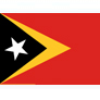 East Timor Facts