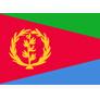 Eritrea Facts