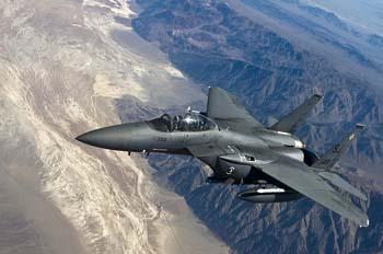 fighter-jet-f15