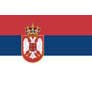 Serbia Facts