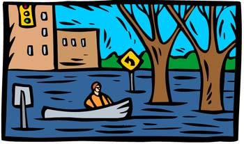 flood-weather