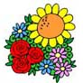 Flowering plants Facts