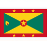Grenada Facts