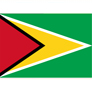 Guyana Facts