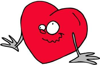 heart-Muscle
