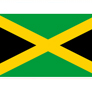 Jamaica Facts